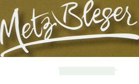 new.metz-bleger